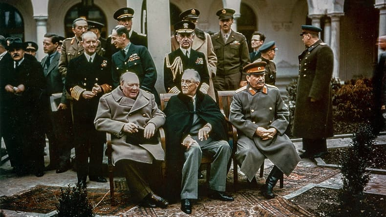 Yalta-19451.jpg