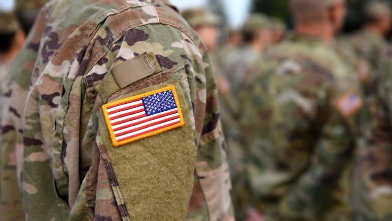 SC: Конец военного господства США: неожиданные последствия формируют многополярный мировой порядок