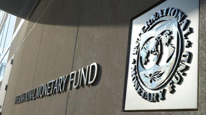 «Кризис, какого еще не бывало»: МВФ предупреждает рынки, оторванные от реальности, о более глубоком экономическом спаде