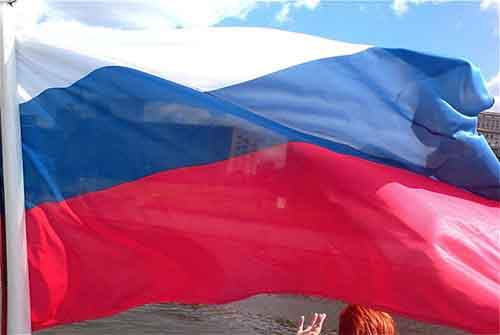 1024px-Russian_flag
